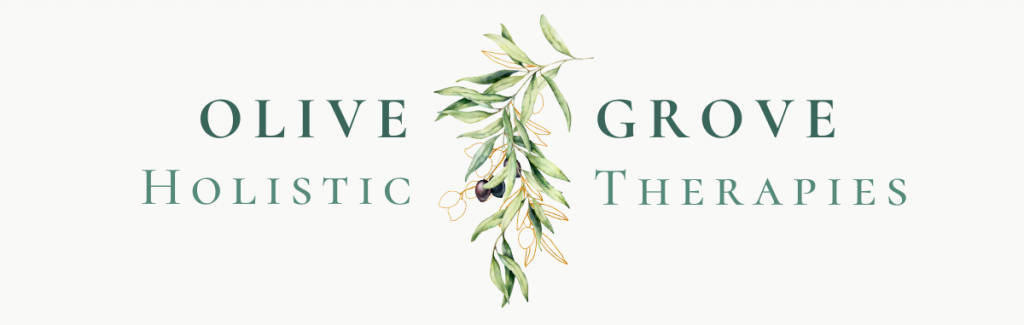 Olive Grove Holistic Therapies